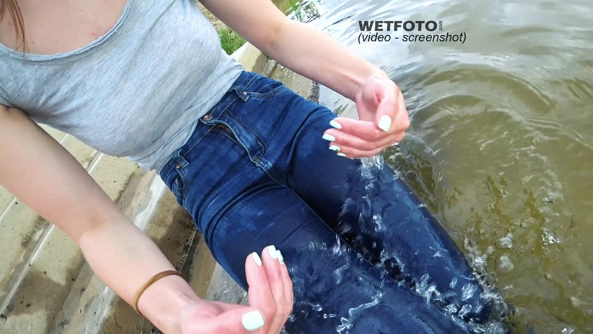 wetfoto store video