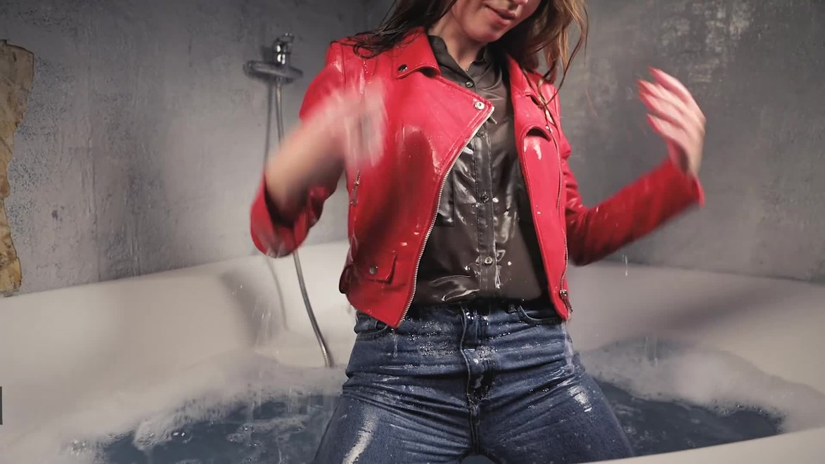 wetfoto video preview ag poster